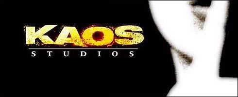 Homefront - THQ schließt die Kaos Studios
