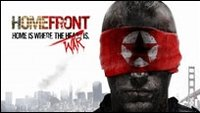 Homefront - Trailer zum The Rock Map Pack