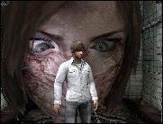 Horror-Games - Das Spiel mit dem Schrecken