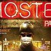 Hostel 3 - Hangover im Metzger-Look
