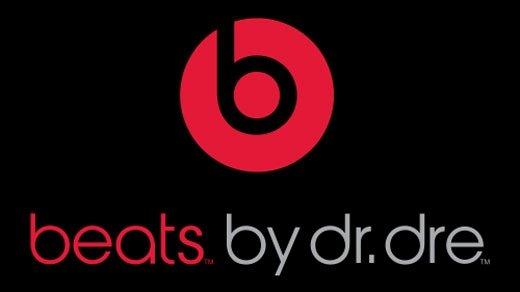 HTC kauft beats by Dr. Dre - Kommen jetzt fettere Bässe in Smartphones?