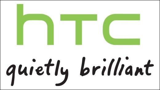 HTC vs. Apple - Google hilft nach: Ring frei für die nächste Runde der Patentklagen