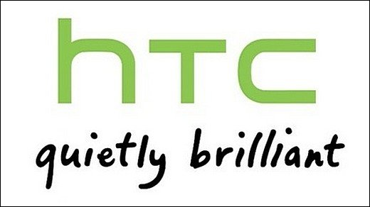 HTC vs. Apple - US-Handelsbehörde ITC akzeptiert HTCs Patentklage