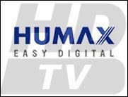 Humax: Das deutsche HDTV-Dilemma hat bald ein Ende