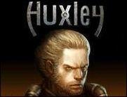 Huxley - Kinoreifer Render-Trailer