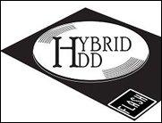 Hybride Festplatten auf dem Vormarsch