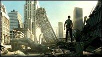I Am Alive - Ubisoft gibt den Releasetermin bekannt