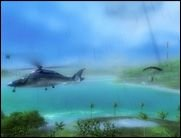 [i]Eidos[/i] - Just Cause 2 im 3. Quartal