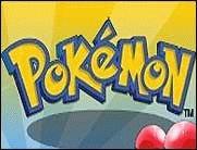 [i]Nintendo[/i] - Pokémon Platinum im Mai