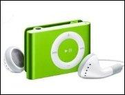 i-Pod Verlosung: Die Gewinner - iPod Verlosung: Die Gewinner