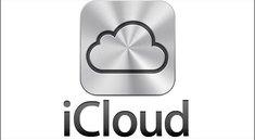 iCloud Beta - Neue Version von iCloud - Weitere MobileMe-Features sterben