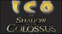 ICO &amp&#x3B; Shadow of the Colossus Collection - Neuer E3 2011 Trailer zeigt die Verbesserungen