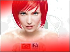 IFA-Special Tag 2