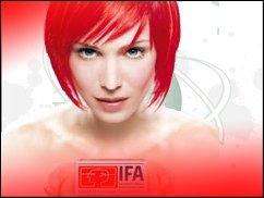 IFA-Special Tag 2