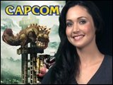 IGN Daily Fix - Capcom Verzögerungen, Bayonetta und mehr.