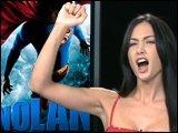IGN Daily Fix  - Nolan Helps Superman, Nintendo &amp&#x3B; Heavy Rain-Videos