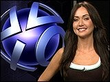 IGN Daily Fix - Wii Voice-Chat / Rock Band / WoW