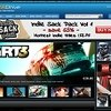 IGN - Verkauf von Direct2Drive steht kurz bevor