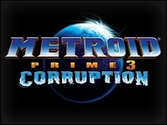Im Games Check: Metroid Prime 3 - Corruption (Wii)
