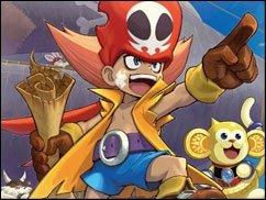 Im Games Check: Zack &amp&#x3B; Wiki (Wii)