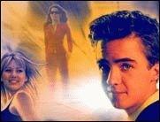 Im Kino: Agent Cody Banks II
