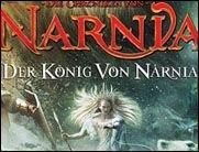Im Kino: Die Chroniken von Narnia