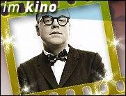 Im Kino: Capote - Der Oscar-nominierte P. S. Hoffman in Capote