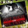 Im Kino: Get Rich Or Die Tryin´ - 50 Cents Get Rich Or Die Tryin´ jetzt im Kino!