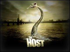 Im Kino: The Host - The Host: Das Grauen ist ein Fisch!