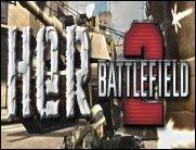 Im Maxx-Check: HER | Battlefield 2 Mod und Microsoft Peripherie