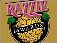 Im Schatten der Oscars - Die RAZZIE-Awards