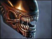 Im Weltraum hört dich niemand zocken - SEGA und Obsidian entwickeln Alien RPG
