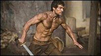 Immortals - Erster Trailer zur Götterschlacht im 300-Stil