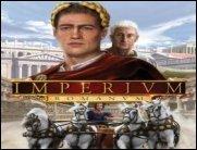 Imperium Romanum - Screens: Virtueller Stadtrundgang