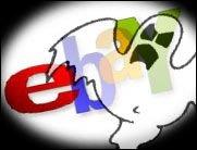 In Deutschland bleibt der Verkauf virtueller Güter bei eBay erlaubt