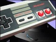 In2Games plus Gametrak ergibt einen neuen Super-Controller?