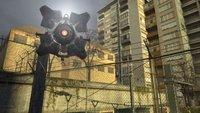 Valve: Source 2 Engine in Entwicklung?