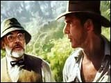 Indiana Jones: Stab der Könige - Coop Trailer