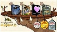 Indie-Bundle - Fünf Indie-Spiele zum kleinen Preis
