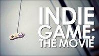 Indie Game: The Movie - Der Trailer zum Film zum Indie Game