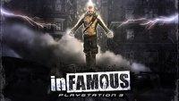 Infamous 2 - Quest for Power Trailer