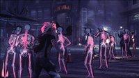 inFamous : Festival of Blood - Standalone Add-On das am schnellsten verkaufte PSN Spiel