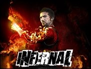 Infernal Preview Check