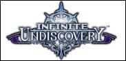 Infinite Undiscovery: Erster Trailer auf der Tokyo Game Show