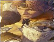 Infinite Undiscovery - Neuer Trailer zum 360 RPG der Star Ocean-Macher