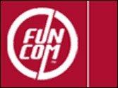 Informationshäppchen zum neuen MMOG von Funcom