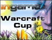 ingame.Warcraft-Cup Spring Season 2007 angekündigt