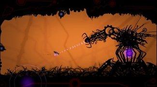 Insanely Twisted Shadow Planet - Nächste Woche kommt ein DLC