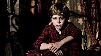 Insidious: Filmkritik - Neuer Haunted House-Horror vom Saw-Erfinder