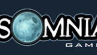 Insomniac Games - Darum ist man nun Multi-Plattform Entwickler